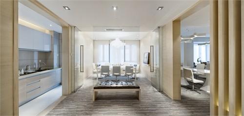 小型温馨办公室装修设计方案 -abc3685228 -搜房博客